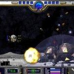 Скриншот Vega (2008) – Изображение 4