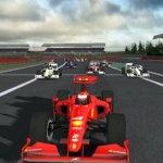 Скриншот F1 2009 – Изображение 128