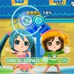 Скриншот Hatsune Miku: Project Mirai 2 – Изображение 4