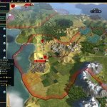 Скриншот Sid Meier's Civilization V: Brave New World – Изображение 10