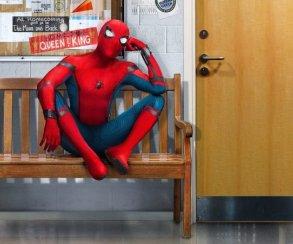 Фильмы про Венома иЧерную кошку отSony будут вкиновселенной Marvel?