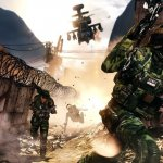 Скриншот Medal of Honor: Warfighter – Изображение 14