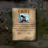 Скриншот Troll