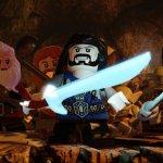 Скриншот LEGO The Hobbit – Изображение 15