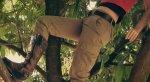 Косплей Хлои из Uncharted 2 изображает мечту Троя Бейкера  - Изображение 6