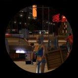 Скриншот Manhattan Chase