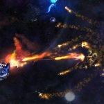 Скриншот XenoRaptor – Изображение 9
