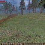 Скриншот Rubies of Eventide – Изображение 78