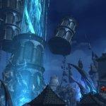 Скриншот Neverwinter – Изображение 9