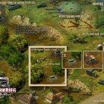 Скриншот Panzerkrieg: Burning Horizon 2 – Изображение 9
