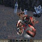 Скриншот Savage Eden: The Battle for Laghaim – Изображение 11