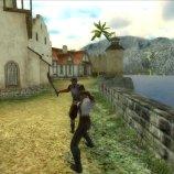 Скриншот Корсары 3