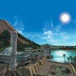 Скриншот Atlantis: The Lost Tales – Изображение 2