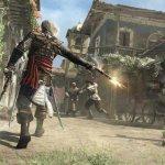 Скриншот Assassin's Creed 4: Black Flag – Изображение 88