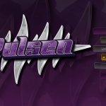 Скриншот Pulsen – Изображение 13