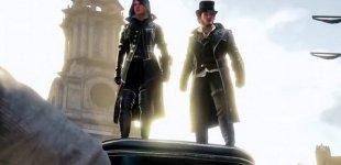 """Assassin's Creed: Syndicate. Трейлер """"Что новенького?"""""""
