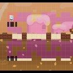 Скриншот Sugar Cube: Bittersweet Factory – Изображение 12