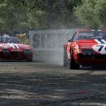 Скриншот Project CARS 2 – Изображение 6