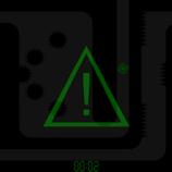 Скриншот Radium – Изображение 5