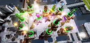 Defense Grid 2. Видео #5