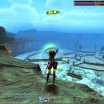 Скриншот Runeyana – Изображение 2