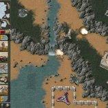 Скриншот Mission to Nexus Prime