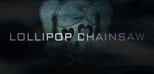 Lollipop Chainsaw. Видео #5