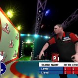 Скриншот PDC World Championship Darts – Изображение 8