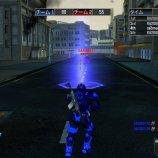 Скриншот Crackdown 2 – Изображение 2
