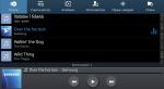 Горячее железо. Samsung GALAXY Mega 6.3 #2 - Изображение 7