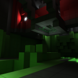 Скриншот Metamorphic