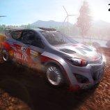 Скриншот WRC: The Official Game – Изображение 2