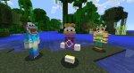 Вышел новый пакет оболочек для Minecraft Xbox 360 Edition - Изображение 4