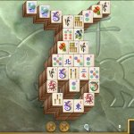 Скриншот Mahjong Towers Touch – Изображение 3