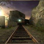 Скриншот They Hunger: Lost Souls – Изображение 24