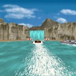 Скриншот Speedboat Attack – Изображение 9