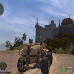 Скриншот Hard Truck: Apocalypse – Изображение 53