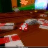 Скриншот Micro Madness – Изображение 9