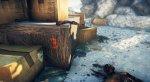 Разработчики Mad Max знают, почему Half-Life 3 никогда не выйдет - Изображение 2