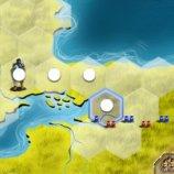 Скриншот Egypt: Engineering an Empire