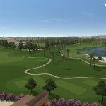 Скриншот ProTee Play 2009: The Ultimate Golf Game – Изображение 17