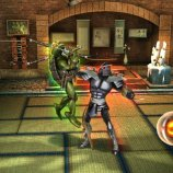 Скриншот Teenage Mutant Ninja Turtles: Smash Up
