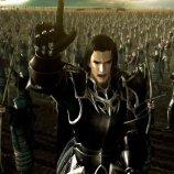 Скриншот Bladestorm: The Hundred Years' War – Изображение 2