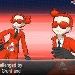 Скриншот Pokémon Y – Изображение 91