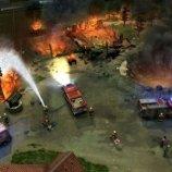 Скриншот Emergency 2014