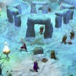 Скриншот Heroes of Ruin – Изображение 5