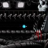 Скриншот Rebirth