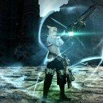 Скриншот Final Fantasy XIV: Heavensward – Изображение 15