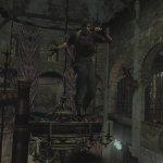 Скриншот Resident Evil 4 Ultimate HD Edition – Изображение 7