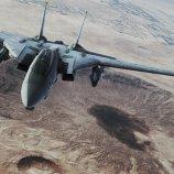 Скриншот Ace Combat: Infinity – Изображение 10